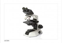Microscope Theia-Fi